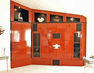 Cabinets etc custom residential cabinets for Residential cabinets