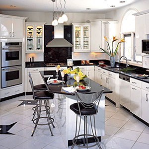 Kitchen Craft Cabinetry in Austin | Kitchen Craft Cabinetry (512
